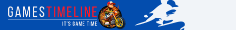 gamestimeline - play free online games