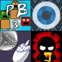 Spyrl Games