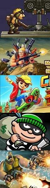 I FREE ONLINE GAMES - IFOG